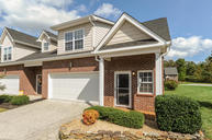 672 Yorkland Way Knoxville TN, 37923