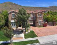4417 Presidio Drive Simi Valley CA, 93063