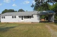 Address Not Disclosed Shelby NC, 28150