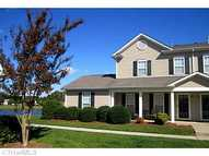 156 Pinewood Lane Advance NC, 27006