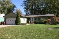 2904 S 2nd Ave Sioux Falls SD, 57105