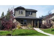 61107 Solitude Ln. Bend OR, 97702