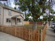 3003 19th Ave Sacramento CA, 95820