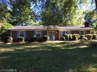 109 Valleyview Drive King NC, 27021