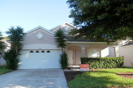 15819 Stags Leap Drive Lutz FL, 33559