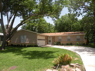 2325 Bayberry Drive Mesquite TX, 75149