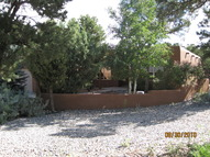 171 Via Sedillo Tijeras NM, 87059