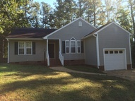 624 Harris Point Way Wake Forest NC, 27587