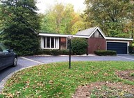 782 Birchwood Dr Wyckoff NJ, 07481