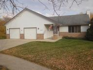 4410 Lincoln Lane Nw Rochester MN, 55901