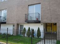 1303 East 55th Street Chicago IL, 60615