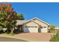 2987 Yew Dr Loveland CO, 80538