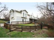 5935 Nw Bell Road Parkville MO, 64152