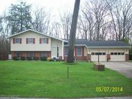 4735 Sandy Lane Whitehall MI, 49461