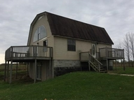 18420 50th Ave Marion MI, 49665