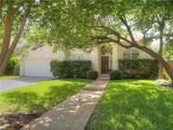 2509 Plantation Dr Round Rock TX, 78681