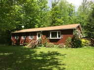 37 Whitetail Circle Wellsboro PA, 16901