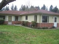 4225 Sw 91st Avenue Portland OR, 97225