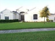 543 Breezy Oak Way Apopka FL, 32712