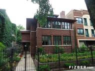 1435 W Jarvis Ave Chicago IL, 60626