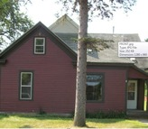 336 East 3rd Street Litchfield MN, 55355