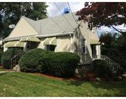 24 Beverly Rd Worcester MA, 01605