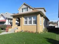 1409 Lake Ave Whiting IN, 46394