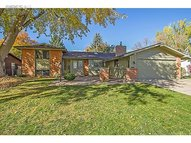 1417 Emigh St Fort Collins CO, 80524