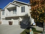 6324 Traveler Ln West Jordan UT, 84081