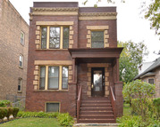 11418 South Forest Avenue 1 Chicago IL, 60628