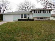 1338 Scots Ln New Haven IN, 46774