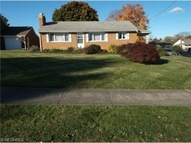 495 West Wilson St Struthers OH, 44471