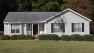 524 Baygall Road Holly Springs NC, 27540