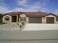6519 Mulligans Road Farmington NM, 87402