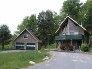 60 Lost Valley Road North Woodstock NH, 03262