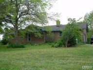 4124 Mill Landing Road Wanchese NC, 27981