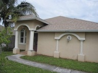 2743 Hypoluxo Road Lake Worth FL, 33462
