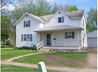 Address Not Disclosed Estherville IA, 51334