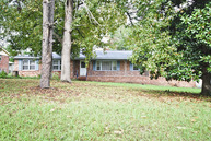 116 Crestview Drive North Augusta SC, 29841