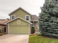 11624 Melody Drive Northglenn CO, 80234