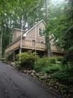 31 Skylark Trail Fairfield PA, 17320