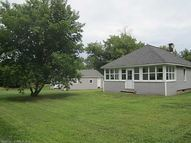 35 Kreyssig Rd Broad Brook CT, 06016