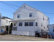 78 Railroad Ave Salisbury MA, 01952