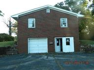 17 Meadow Road Pennsville NJ, 08070