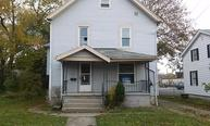 130 Austin Avenue Northwest Warren OH, 44485