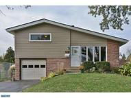 410 Crossfield Rd King Of Prussia PA, 19406