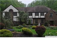 14 Valley Point Drive Holmdel NJ, 07733