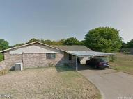 Address Not Disclosed Hutchins TX, 75141