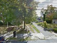 Address Not Disclosed Absecon NJ, 08201