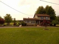12176 Center Road Silver Creek NY, 14136